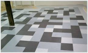 self adhesive floor tile home depot l and stick flooring self stick floor tiles vinyl self