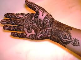 Mehndi Design Hd Image Download Mehndi Wallpaper Hd Download Mehandi Design Hd Hd