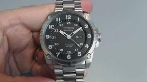 men s citizen eco drive super titanium diver s watch bj8070 51e men s citizen eco drive super titanium diver s watch bj8070 51e
