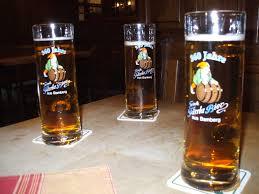 Fässla The Bier Traveller