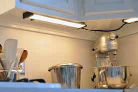 lighting for under kitchen cabinets. contemporary kitchen new under cabinet lighting utilitech xenon lights on lighting for kitchen cabinets