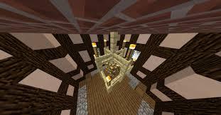 Minecraft Kronleuchter Bauen P3cast