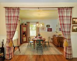 dining room curtain ideas. curtains dining room and valances ideas curtain n