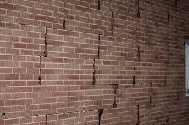 Ideas For Brick Architecture 2011