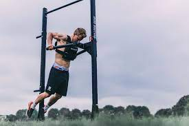 home gym workouts and equipment
