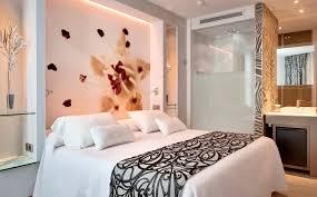 room elegant wallpaper bedroom: compelling beautiful elegant bedrooms seductive beautiful rooms decoration