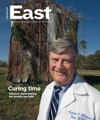 east spring 2012 by east carolina university issuu east summer 2010