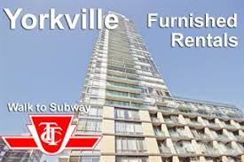 2 bedroom apartments for rent in downtown toronto ontario. apartment for rent in 18 yorkville st, toronto, ontario 2 bedroom apartments downtown toronto