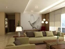 best catalogs for home decor ating free catalog request home decor