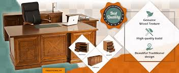 Top quality office desk workstation Office Partition Comfort Style Thesynergistsorg Office Furniture Chairs Workstation Sofa Storage And Much More