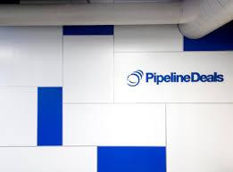 Cw Design Llc Pipelinedeals Office Remodel Christine Werlin Llc Cw