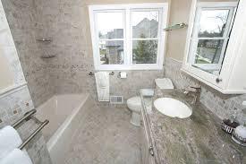 bathroom design nj. Bathrooms Design County Master Bathroom Remodel Designbathroom Nj Build Designs Pictures Home Ideas Small Stores