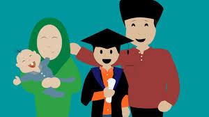 Owner at eden insurance & financial services. Brunei Insurance And Takaful Association Bita Animation Domestika