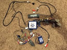 swi rc wiring wiring diagram for you • pac ms frd1 harness swi rc rh f150ecoboost net pac steering wheel control installation pac swi rc wiring
