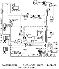 ford f a m vacuum diagram fixya zjlimited 1007 jpg