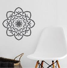 Small Picture Wall Decal Large Compass Rose Decals Australia Fixate