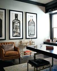 vintage office decorating ideas. Travel Room Ideas Bedroom Home Office Best Vintage Decor On Decorating F