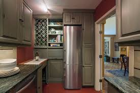 Universal Design Kitchen Cabinets Access For All Universal Design Condo Remodel Home Additions
