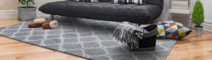 kaleen rugs