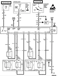 1996 peterbilt wiring diagram free diagrams adorable western star peterbilt 389 wiring schematic at Free Peterbilt Wiring Diagram