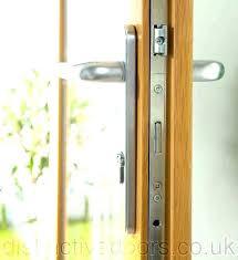 andersen patio door lock repair patio door lock lovely patio door lock adjustment on most fabulous