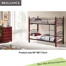 Minimum Bedroom Size For Double Bed Children Wooden Double Bed Designs Children Wooden Double Bed