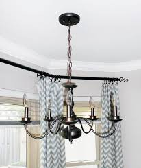 magnificent diy chandelier kit chandelier fantastic diy chandelier tutorials and ideas for