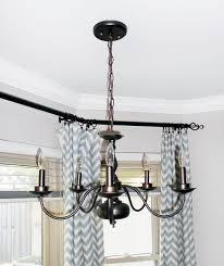 magnificent diy chandelier kit chandelier fantastic diy chandelier tutorials and ideas for