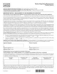 We'll help you find customized protection that's right for your business. Http Www Goforforms Com Forms Amge Aglc0188 Va Pdf