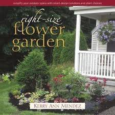 Small Picture Recommended Books Walters Gardens Inc