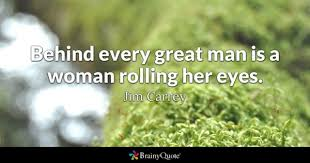 Good Man Quotes Best Great Man Quotes BrainyQuote