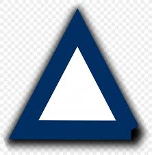 Air Traffic Controller Pay Chart Triangle Symbol Air Traffic Control Clip Art Png