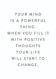 Life Changes Quotes 98 Inspiration Your Mind Quote Wise Quote Life Quote Positive