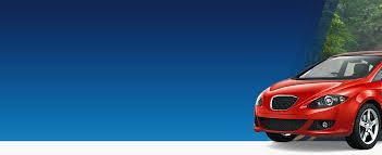 o2 drive car insurance