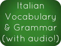Try the matching and eye spy games to remember the it's important that you learn how to pronounce the letters of the italian alphabet, as this will eventually help you form words and phrases. Italian Pronunciation How To Pronounce Italian Ielanguages Com