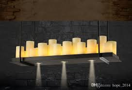 candle pendant lighting. The Luxurious Pendant Light Shades Are Necessary Items In Those Beautiful European Style Houses, Glittering Crystals And Shining Lights Of Modern Candle Lighting