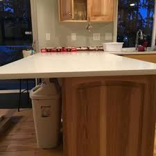 photo of nw granite marble redmond wa united states crooked countertops