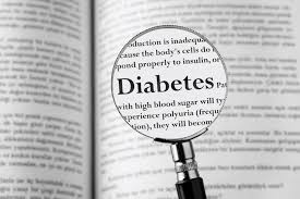 sci diabetes screening test important for diabetes screening test important for