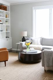 Shop coffee tables, furniture, storage & more! Tips To Style A Round Coffee Table In Your Living Room The Diy Playbook