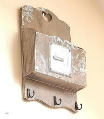 decorative key hooks for wall decorative key hooks for wall lovely key box key hook letter rack decorative key hooks for wall uk