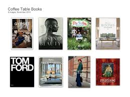 coffee table books if you ve read the about ever wanting page on my humble blog then you know that i am inspired by art books books on fashion