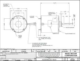 military press diagram all about repair and wiring collections military press diagram fan diagrams emerson wiring k55hxlgf3701 fan home wiring diagrams emerson 203402 20dimensions