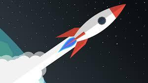Image result for rocket science