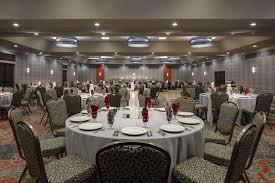 9e9084e2a2d66c74 wichita holiday inn grand ballroom dinner