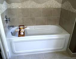 bathroom tub decorating ideas standard size soaking tub daze deep bathtubs for small bathrooms tubs decorating