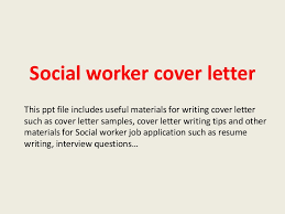 Hospice Social Worker Cover Letter Outstanding Student Papers Duquesne University School Of Hospice