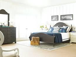 coastal living bedroom furniture. Coastal Living Bedroom Furniture Retreat By Stanley .