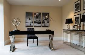 Home Office Furniture Naples Fl