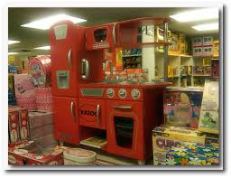 Kid Craft Retro Kitchen Kidkraft Kitchen Retro Very Good Kidkraft Kitchen Design Ideas