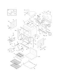 Great frigidaire dryer wiring diagram pictures inspiration